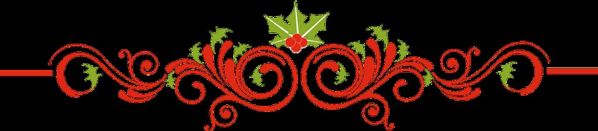 ornamento-natal-enfeite.png