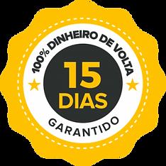 garantia_15dias-300x300.png