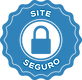 img_site_seguro.png