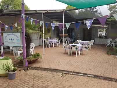 DIY Tea Shop.jpg