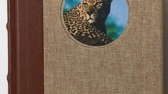 Nine Lives - Memoirs of a Maverick Conservationist By John Varty