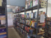 Fiction room.jpg