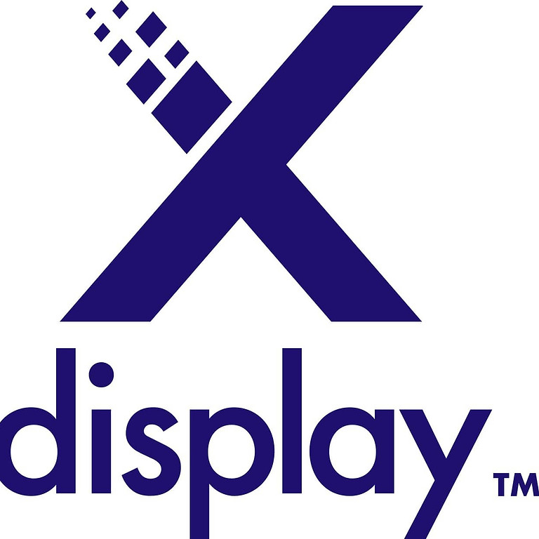 Micro-LED Display Integration Challenges and Recent Progress