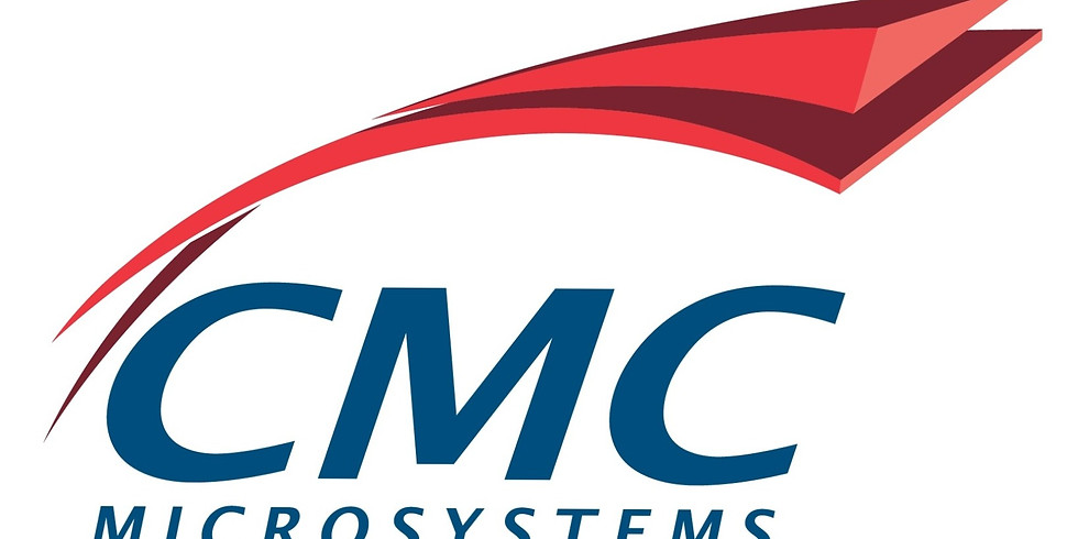 Ansys CFD High-Performance Computing Seminar