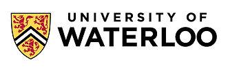 waterloo_logo1.jpg