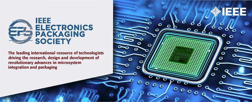 EPS - IEEE (front cover) (1).jpeg