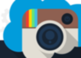 Instagram Marketing: 4 Tips You Should Be Using