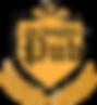 UCF Bar Knight's Pub Logo