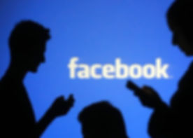How to get the most out of Facebook marketing