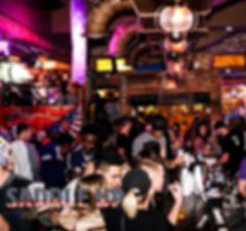 Bar and Restaurant Marketing