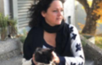 Hypnose, Karin Struhs, Zürich, Rapperswil, Hinwil, Zürcher Oberland, Burnout, Depression, Allergie, ADHS