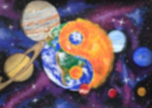 Hypnose - das Tor / Astrologie - der Rahmen / Spiritualität - die Möglichkeiten, Hinwil - Metamorphose