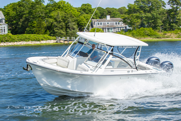 Parker Boats 2540 Dual Console-4.jpg
