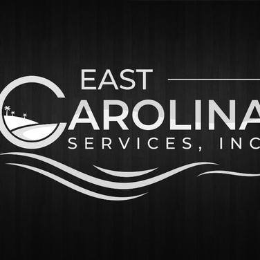 Triworks East Carolina Services Logo.png