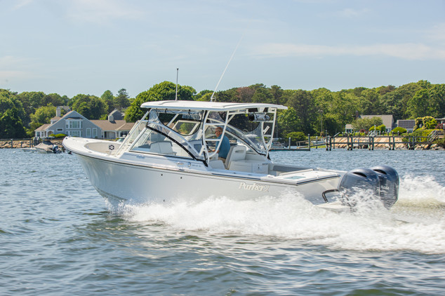 Parker Boats 2540 Dual Console-8.jpg