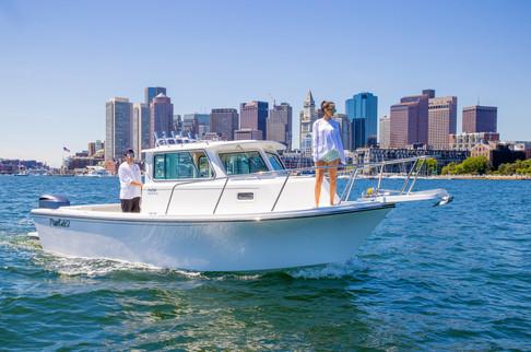 Parker Boats 2520XLD 1-35.jpg