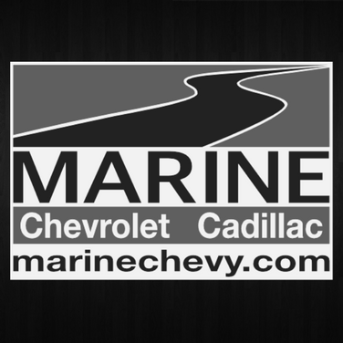 Triworks Marine Chevy Logo.png