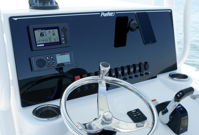 Parker Boats Console_2.jpg