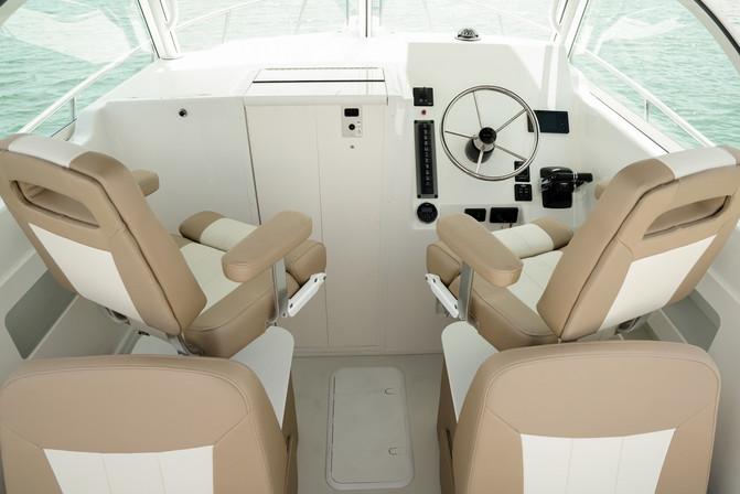 Parker Boat WA Helm 3.jpg