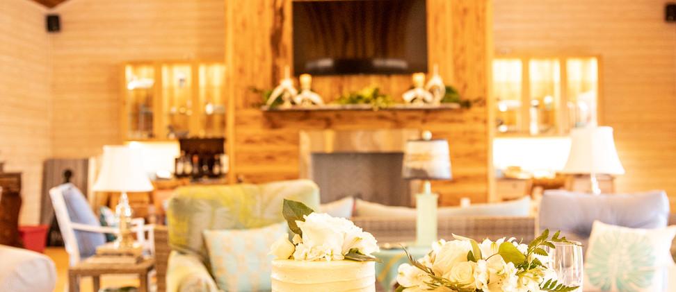 Davis Bed and Breakfast Wedding 3.jpg