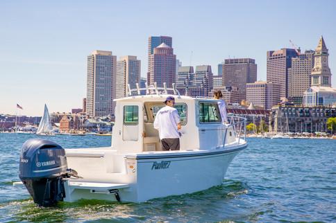Parker Boats 2520XLD 1-42.jpg