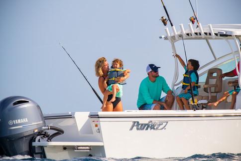 Parker Boats 2510XLD -9.jpg