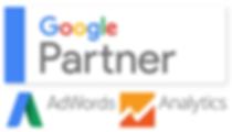 Google Partner Certified.png