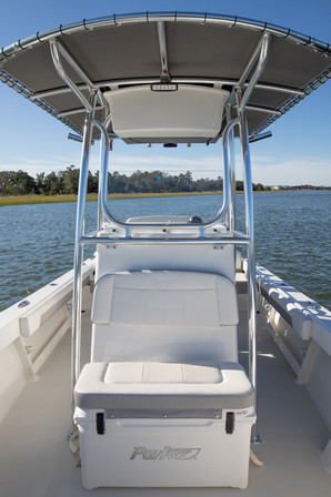 Parker Boats console seating.jpg