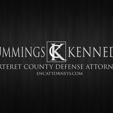 Triworks Cummings and Kennedy Law Logo.p