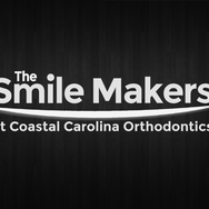 Triworks Smile Makers Orthodontics.png