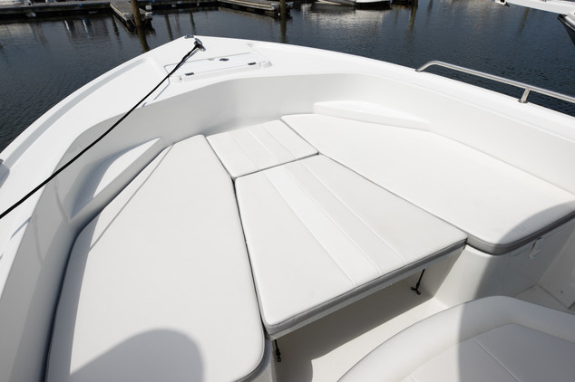 Parker Boats 2300 Center Console-32.jpg