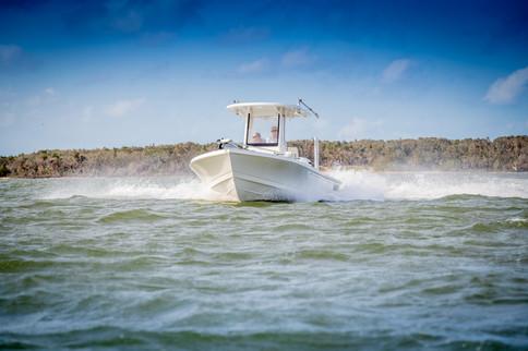 Parker Boats 2600SH 16.jpg