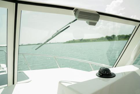 Parker Boat WA Windshield Wiper.jpg