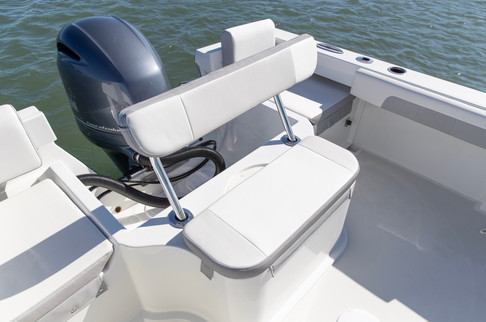 Parker Boats 2120SC Rear Seating.jpg