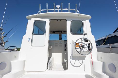 ParkerBoats 2520XLD-72.jpg