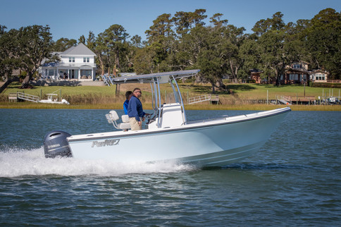 Parker Boats 2100CC Running 6.jpg