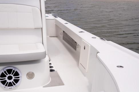Parker Boats 2600SH Gunnel.jpg