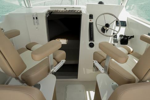Parker Boat WA Helm 2.jpg