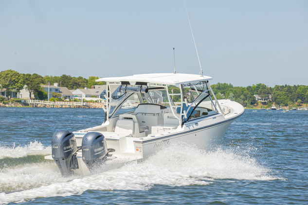 Parker Boats 2540 Dual Console-9.jpg