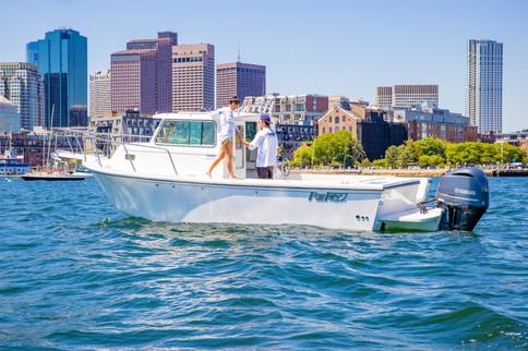 Parker Boats 2520XLD 1-48.jpg
