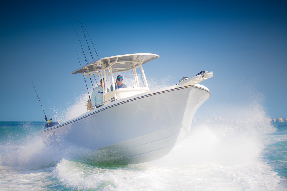 Parker Boats 2501CC-11.jpg