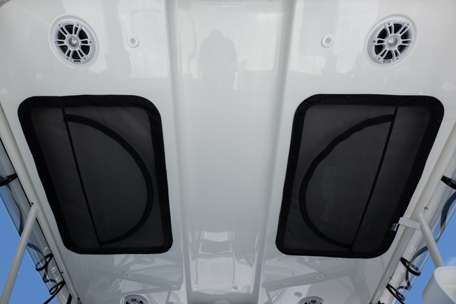 Parker Boats 2540 Dual Console-97.jpg