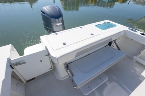 ParkerBoats 2520XLD-83.jpg