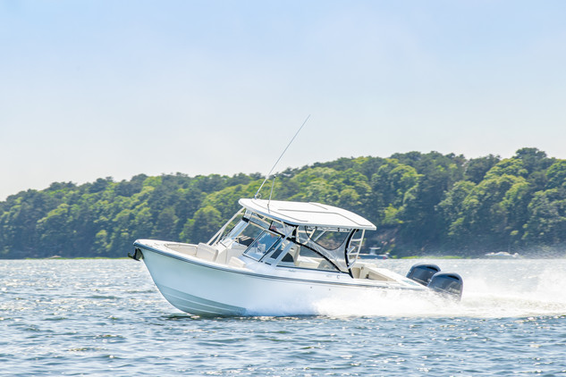 Parker Boats 2540 Dual Console-14.jpg