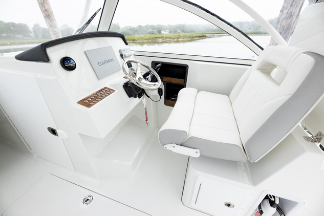 Parker Boats 2540 Dual Console-55.jpg