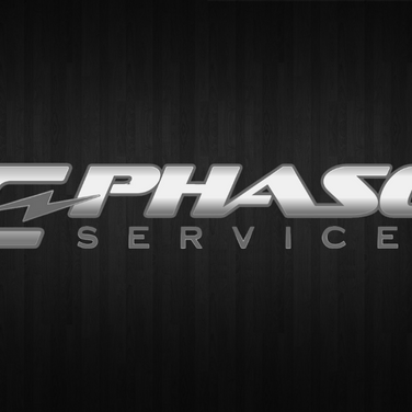 Triworks CPhase Logo.png