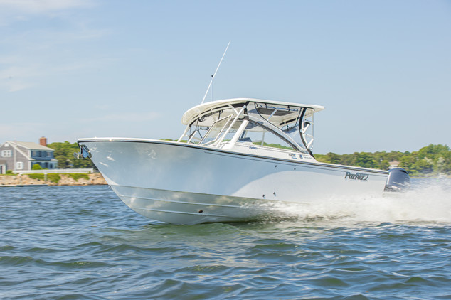 Parker Boats 2540 Dual Console-11.jpg