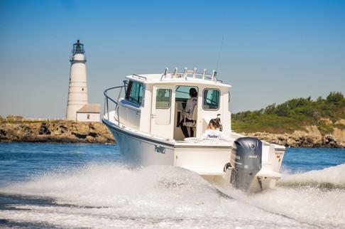 Parker Boats 2520XLD 1-25.jpg