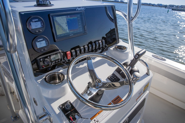 Parker Boats Console.jpg