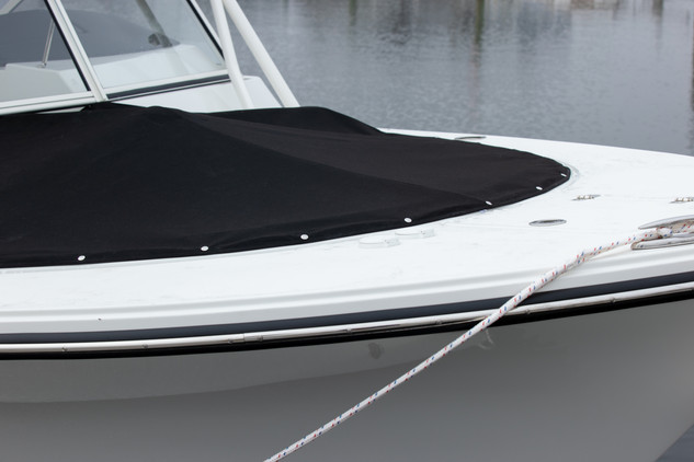 Parker Boats 2540 Dual Console-16.jpg